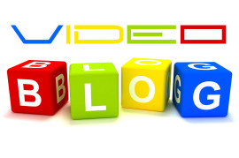 Vlog Video Blog iPLUS